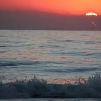 LBK Sunset2