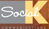 SocialK Communications