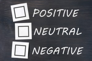 PositiveNeutralNegative