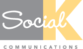 SocialK Communications